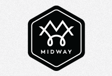 Midway.gr SEO
