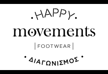 Happy Movements Footwear
