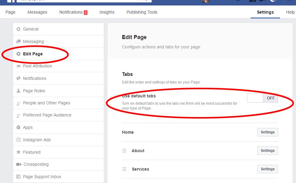 facebook-tabs-rearrange-ucmegr